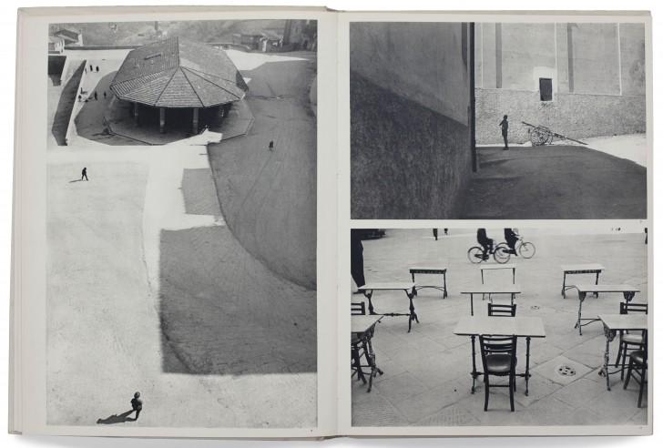 exposition-a-paris-en-2017-fondation-henri-cartier-bresson