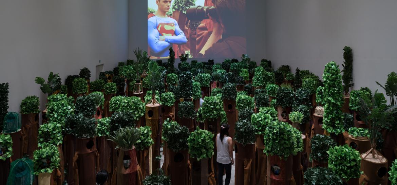 exposition-a-paris-en-2017-taro-izumi-palais-de-tokyo