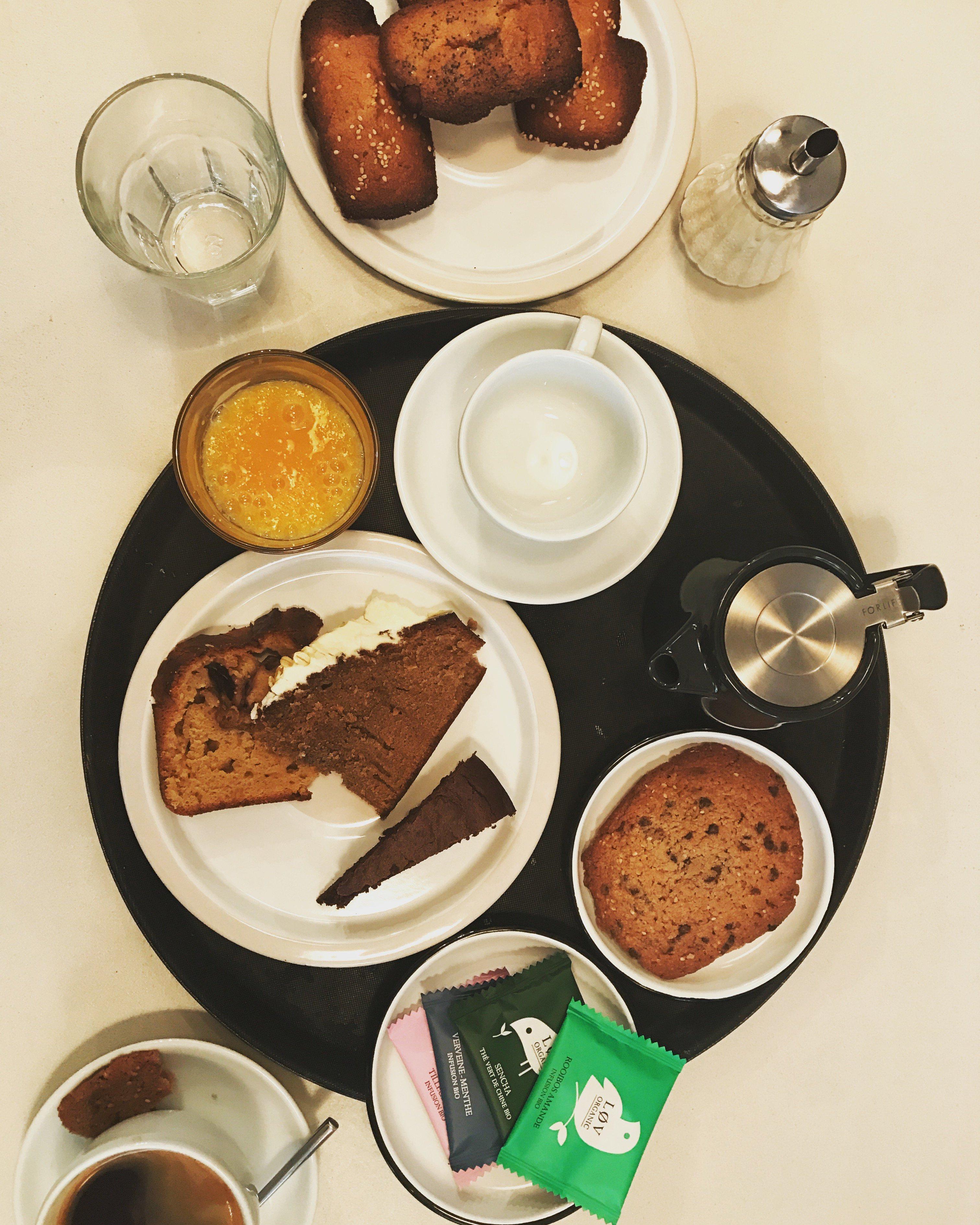 café-marlette-cosy-brunch-9e