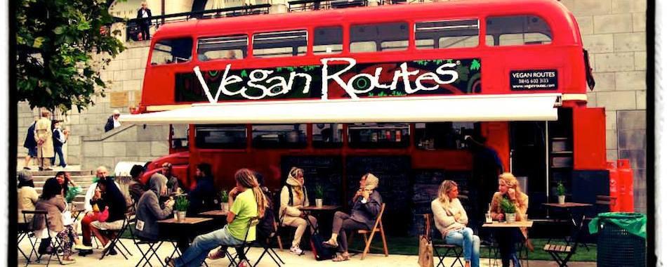 vegan routes le bus v g talien. Black Bedroom Furniture Sets. Home Design Ideas