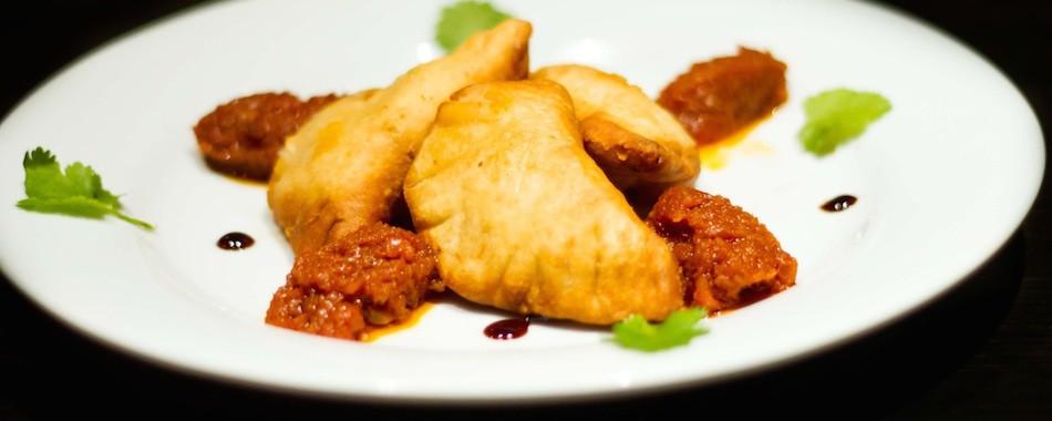 Nijala gastronomie africaine for Yankey cuisine africaine a volonte
