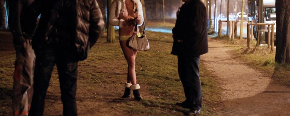 Contact prostituée montpellier