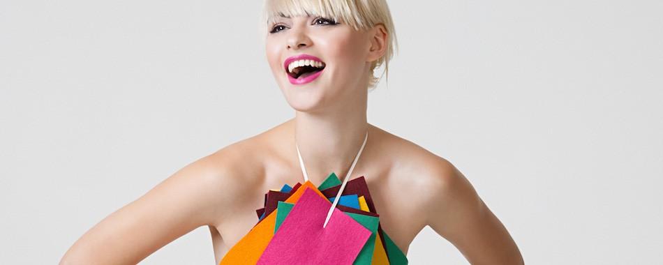 Mode les couleurs tendance de 2015 - Mode printemps etequelles sont les tendances a suivre ...