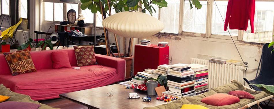 les bons plans d co pour ton nouvel appart 39. Black Bedroom Furniture Sets. Home Design Ideas
