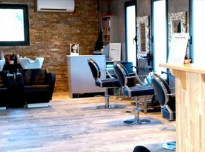 Top des coiffeurs à Aix !