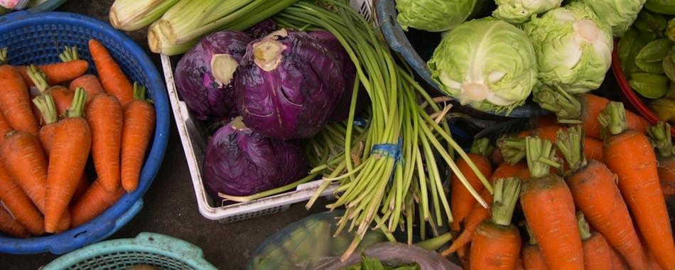 Apprends cuisiner sans aucun d chet - Cuisiner les legumes sans matiere grasse ...