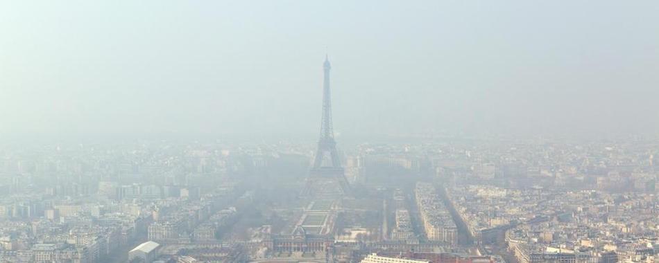 tout savoir sur le plan anti pollution de la ville de paris. Black Bedroom Furniture Sets. Home Design Ideas