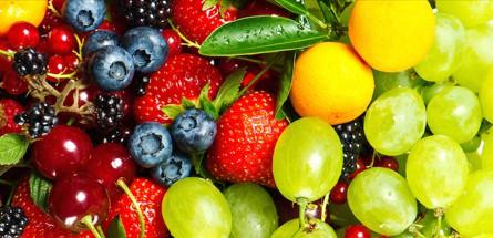 Ces aliments qu'il vaut mieux manger bio