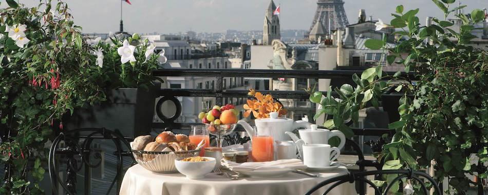 O trouver l 39 h tel de luxe le moins cher for Hotel les moins cher