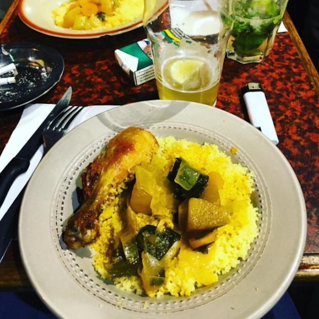 Restaurant-free-París