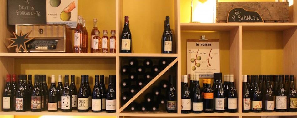 le p tit cou de la girafe du vin et des mouillettes gogo. Black Bedroom Furniture Sets. Home Design Ideas