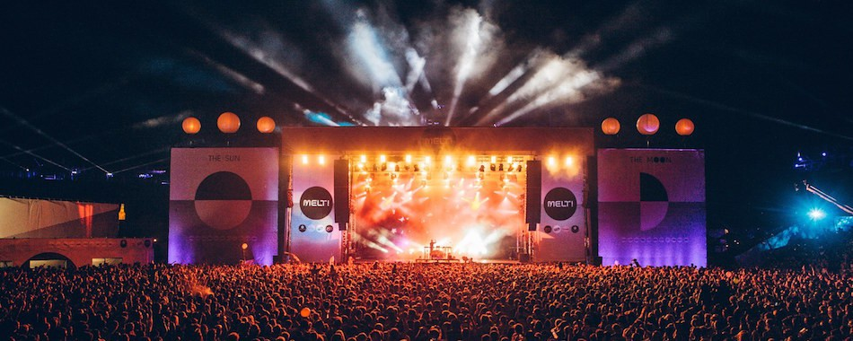festival electro