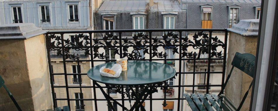 airbnb paris c 39 est fini. Black Bedroom Furniture Sets. Home Design Ideas