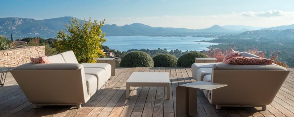 Les 10 plus belles terrasses lyonnaises for Les plus belles terrasses