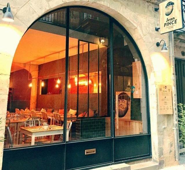 jean-pince-restaurant-bordeaux