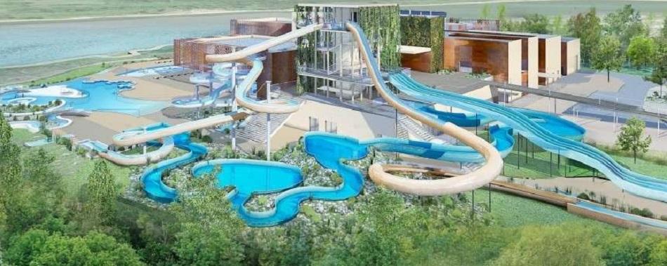 Centre aquatique lyon for Tarif piscine lyon