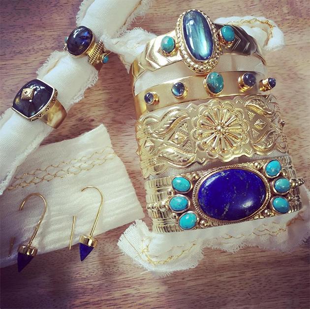 atelier plume bijoux cadeaux nantes