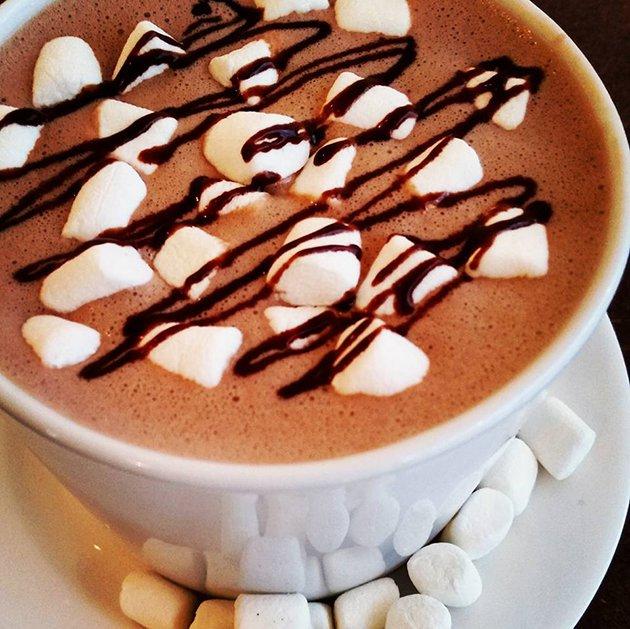 kopi cream coffee shop bastille