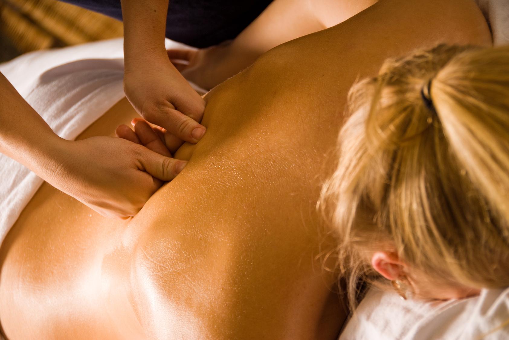 spa toulouse haryana massage