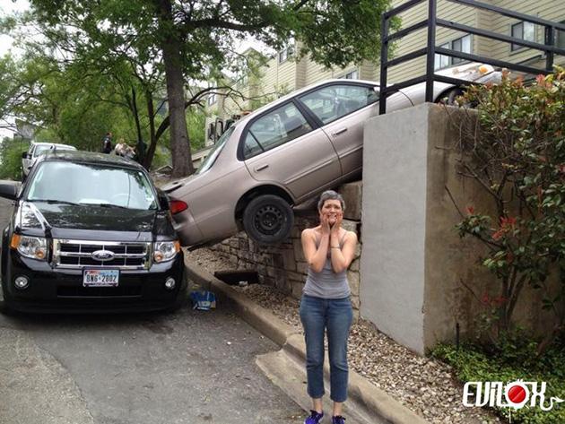 fail-parking-yespark