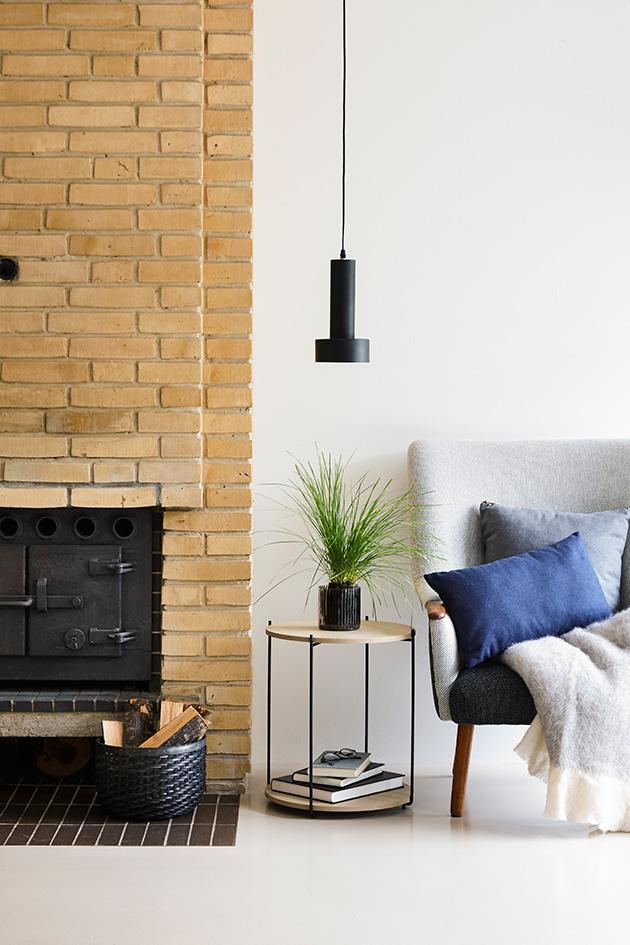 sostrene grene la d co danoise va d barquer nantes. Black Bedroom Furniture Sets. Home Design Ideas