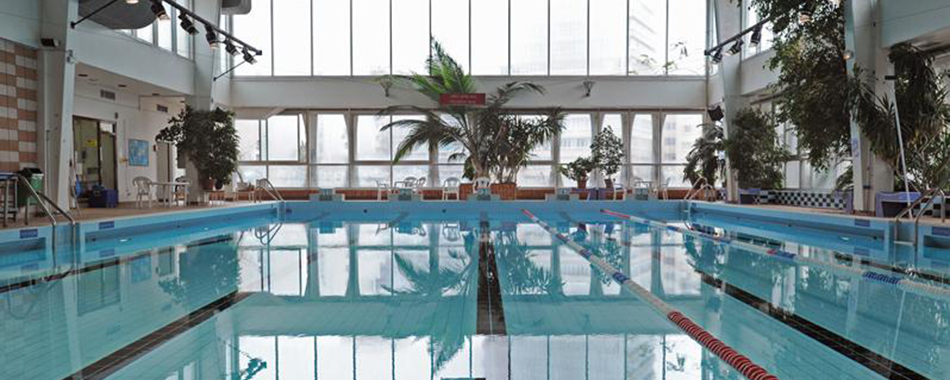 Les piscines municipales gratuites paris for Piscine paris 11