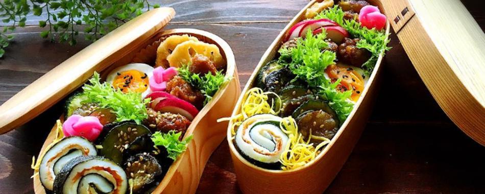 Le top des meilleurs japonais paris - Restaurant japonais cuisine devant vous ...