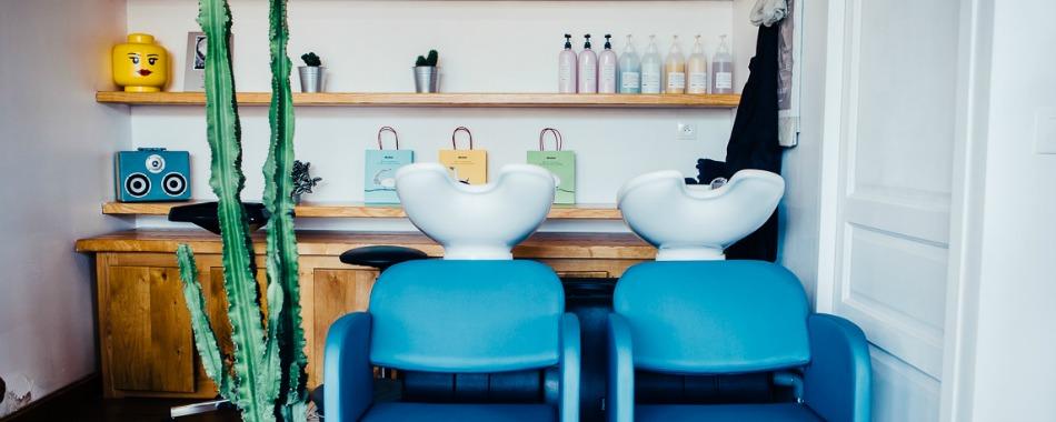 Se faire chouchouter les cheveux chez mily cuts for Salon coiffure toulouse