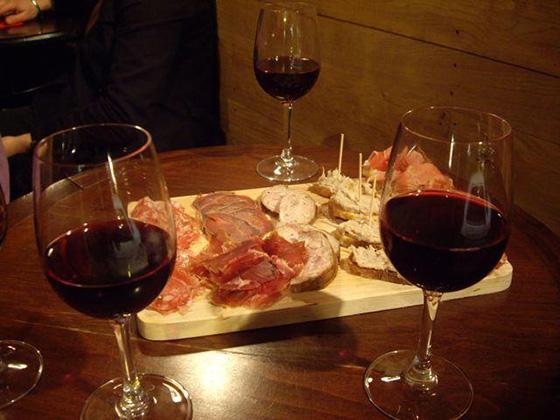 la-comedie-des-vins