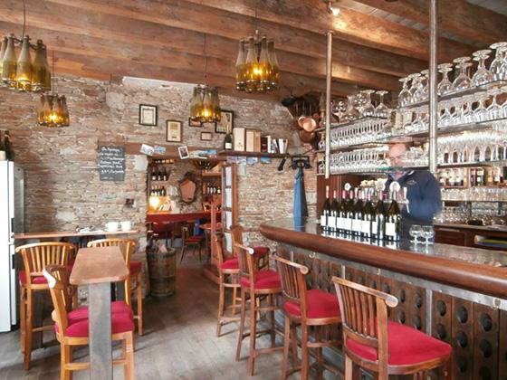 la-provence-bar-a-vins