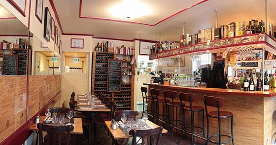 tartines-et-bouchons-bar-a-vins