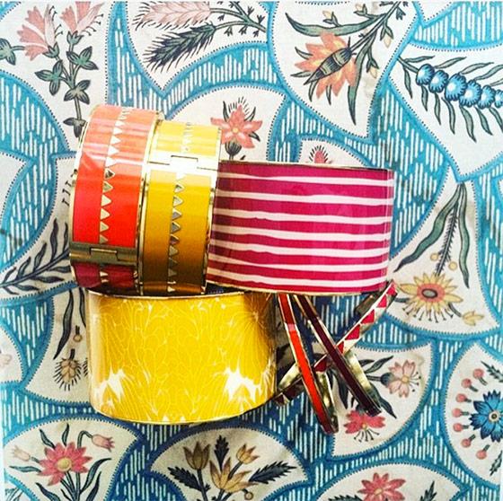 bijouterie-nantes-Dolita-boutique-bijoux-createurs