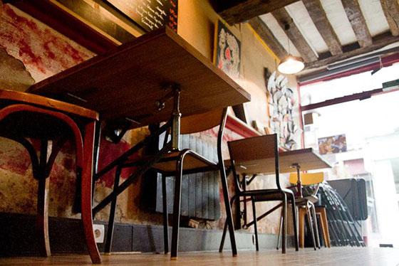 Monsieur-Machin-cafe-travail-nantes