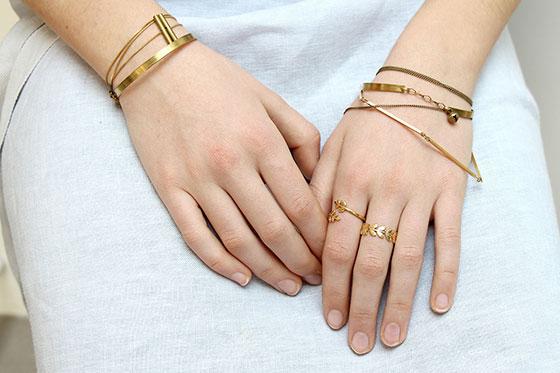 emmy-moa-bijoux-creatrice-nantes