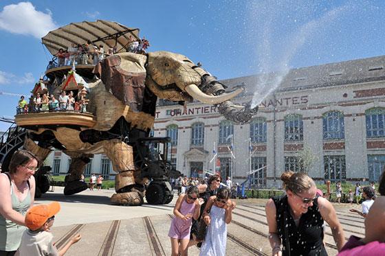 nantes-machines-de-l-ile-grand-elephant