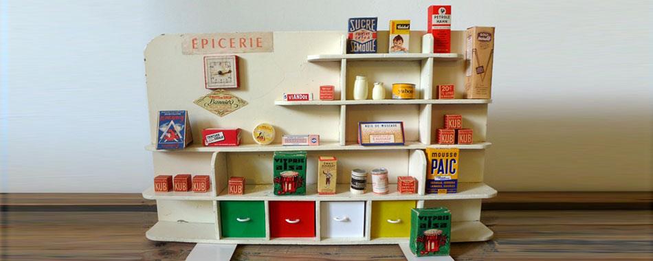 les bonnes tartines de l 39 picerie. Black Bedroom Furniture Sets. Home Design Ideas