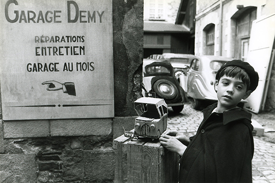 jacques-demy-nantes-enfants
