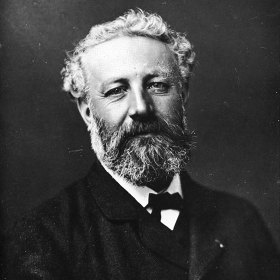 Jules-Vernes