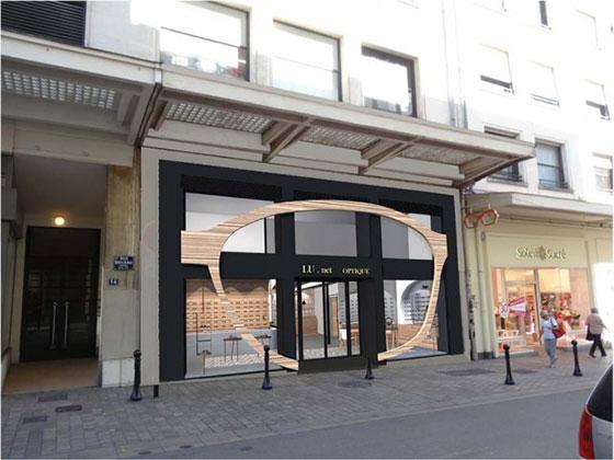 LU-net-boutiques