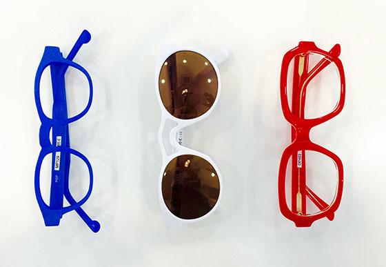 le-petit-salon-des-createurs-lunettes
