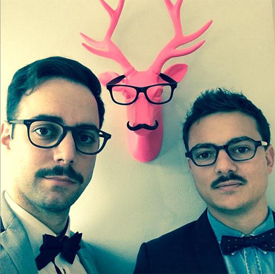 lunettes-au-logis-sur-mesure