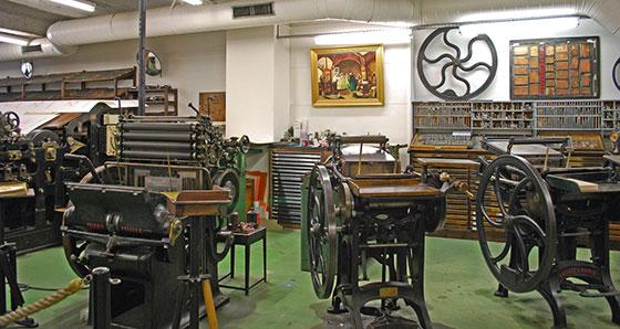 musée-de-l-imprimerie