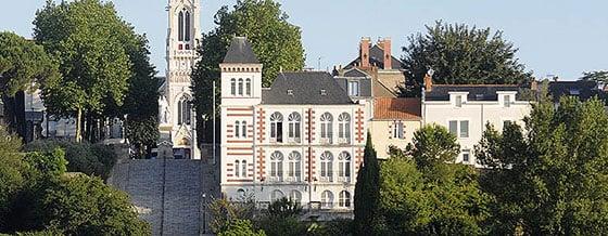 musée-jules-vernes