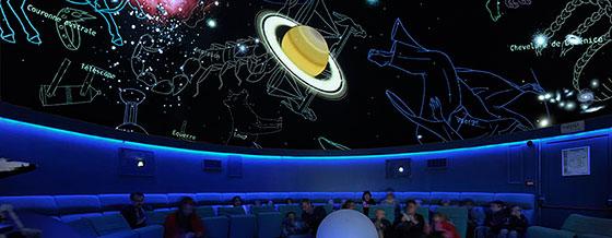 planetarium-nantes