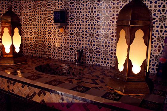 o se faire chouchouter nantes. Black Bedroom Furniture Sets. Home Design Ideas
