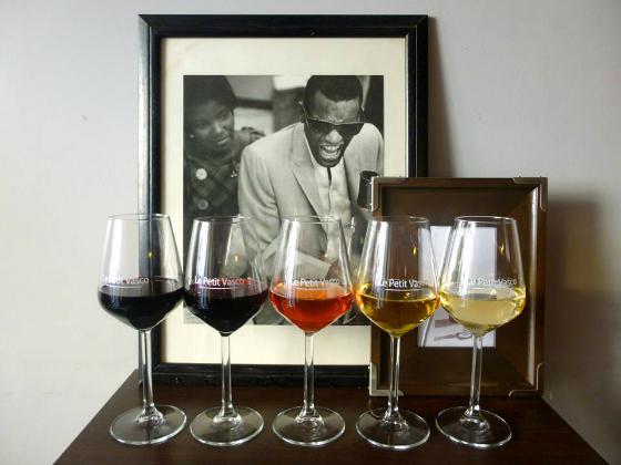 bar à vins toulouse le petit vasco