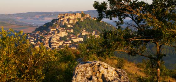 3 beaux villages visiter en occitanie
