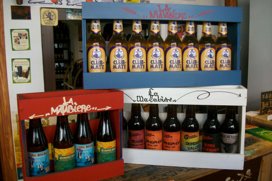 magasin biere toulouse