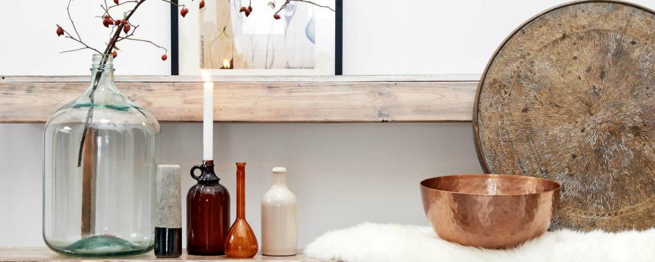 les boutiques pour avoir une d co digne d 39 un board pinterest. Black Bedroom Furniture Sets. Home Design Ideas