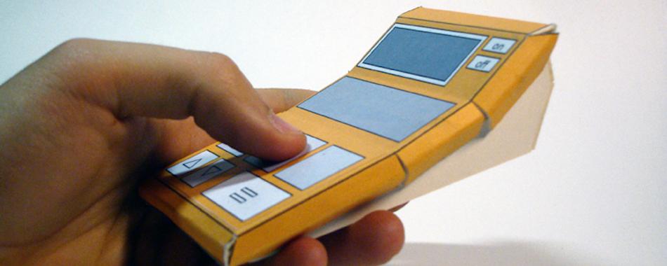 cette calculette indique l 39 heure laquelle se coucher pour tre en forme le bonbon healthy. Black Bedroom Furniture Sets. Home Design Ideas
